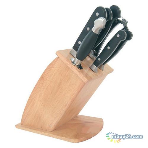 Набор ножей Maestro MR-1423 (8 предметов)