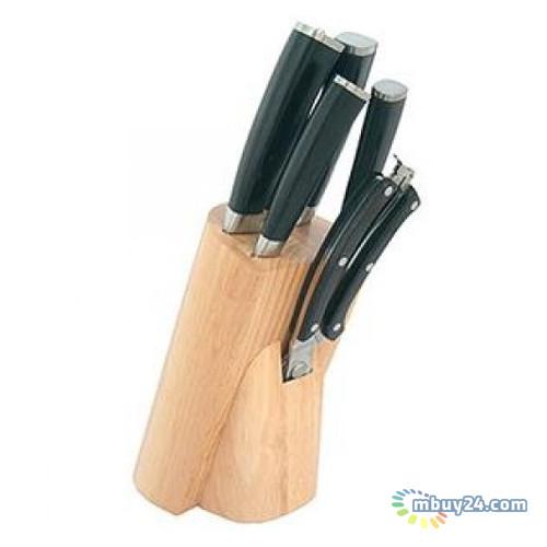 Набор ножей Maestro MR-1424 (7 предметов)