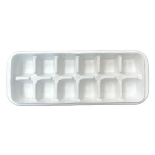 Форма для льда Maxpro K-21