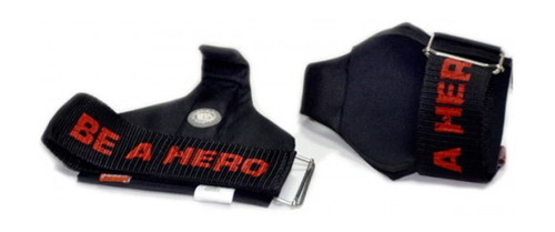 Крючки для подтягиваний Stein HDH-2511