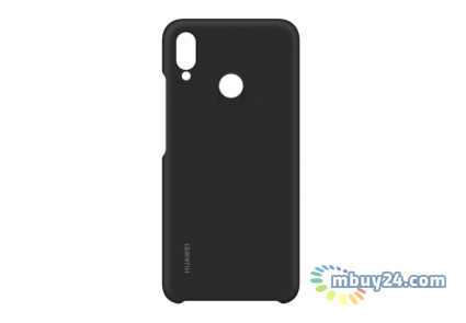 Чехол Huawei P Smart+Magic Case (51992698)