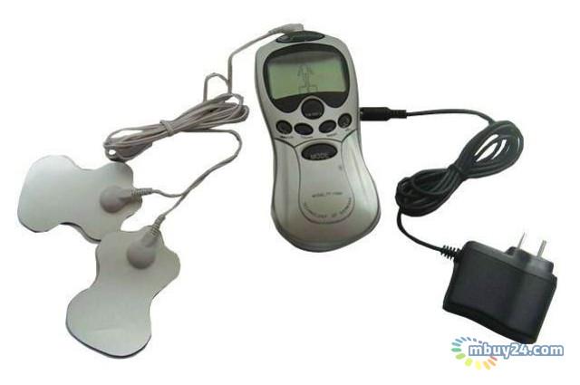Биоимпульсный масажер Digital Therapy Mashine