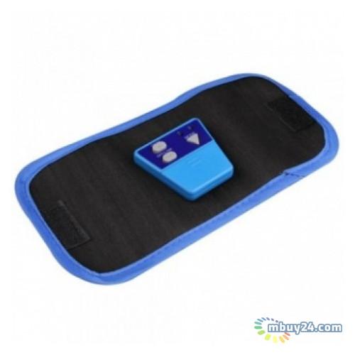 Пояс для похудения AbGymnic миостимулятор