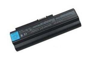 Аккумулятор Drobak для Toshiba PA3593 5200mAh