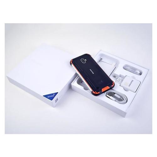 Мобильный телефон Blackview BV5900 (3+16Gb) Black
