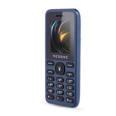 Смартфон Rezone A170 Point Dark Blue