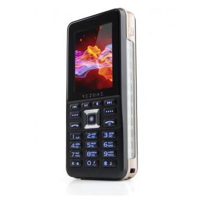 Смартфон Rezone A281 Force Black