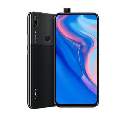 Мобильный телефон Huawei P Smart Z Black