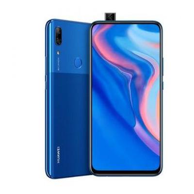 Смартфон Huawei P Smart Z Blue (51093WVM)