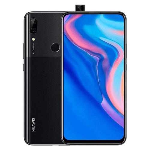 Смартфон Huawei P Smart Z 4/64Gb Midnight Black *UA