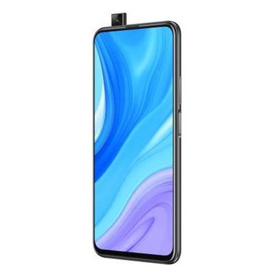 Мобильный телефон Huawei P Smart Pro Black (51094UVB)