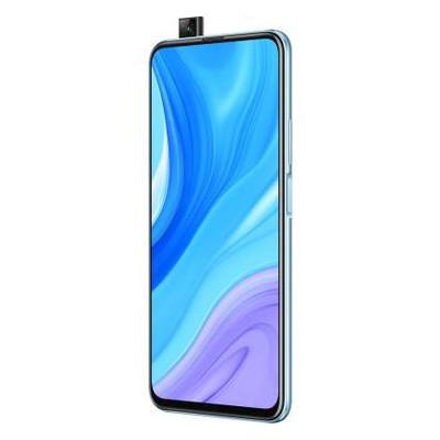 Смартфон Huawei P Smart Pro Chrystal