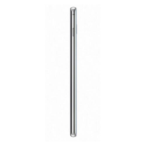 Смартфон Samsung Galaxy S10+ SM-G975 DS 128GB White (SM-G975FZWD) *EU