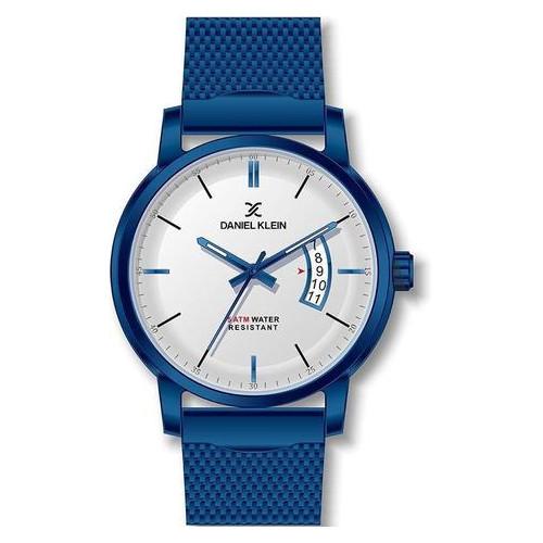 Наручные часы Daniel Klein DK11713-6