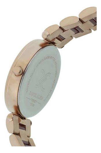 Наручные часы Daniel Klein DK11733-7