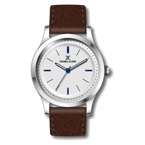 Наручные часы Daniel Klein DK11786-4