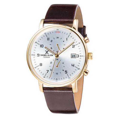 Наручные часы Daniel Klein DK11817-6
