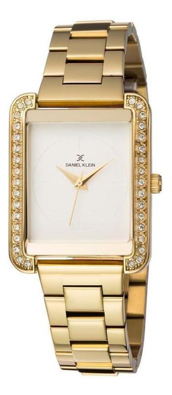 Наручные часы Daniel Klein DK11880-5