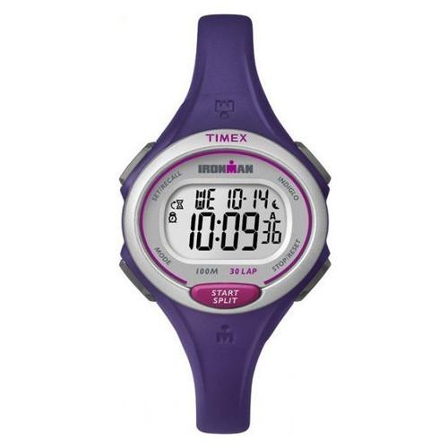 Наручные часы Timex Tx5k90100