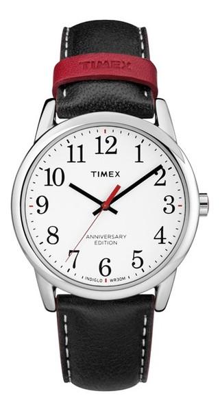 Наручные часы Timex EASY READER Tx2r40000