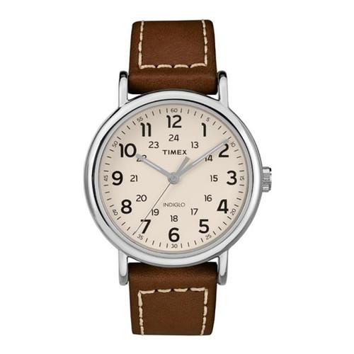 Наручные часы Timex Weekender Oversized Tx2r42400