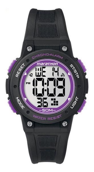 Наручные часы Marathon Tx5k84700