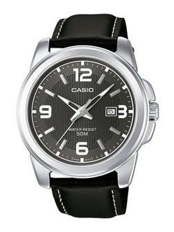 Наручные часы Casio MTP-1314PL-8AVEF