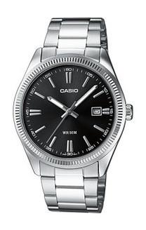 Наручные часы Casio MTP-1302PD-1A1VEF