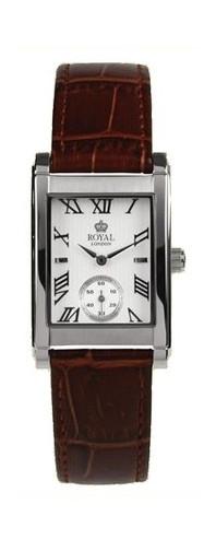 Наручные часы Royal London 40015-01