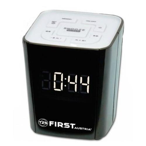 Радиочасы First FA-2406-2 (11003)
