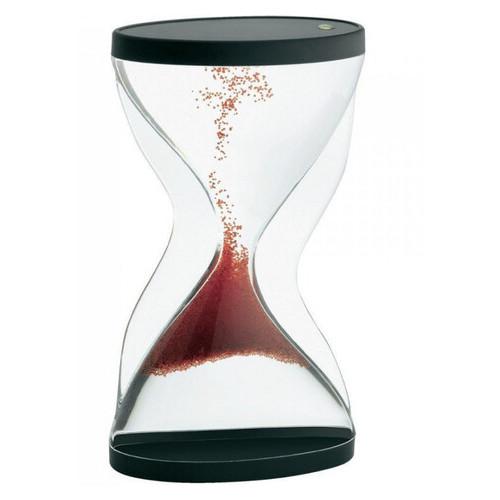 Часы песочные TFA 18600405