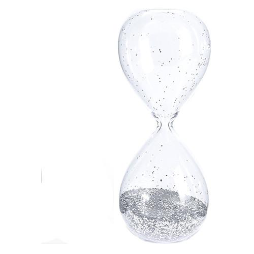 Песочные часы IMP_86