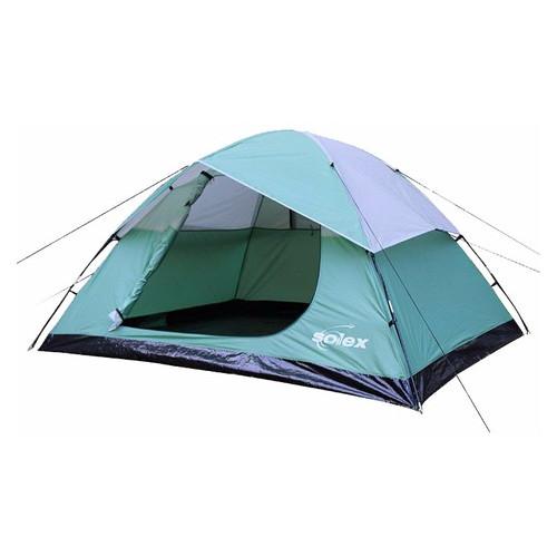 Палатка HouseFit (82115GN4)