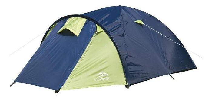 Палатка HouseFit APIA 2 (82190)