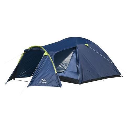 Палатка HouseFit MADRID 3 (82191)