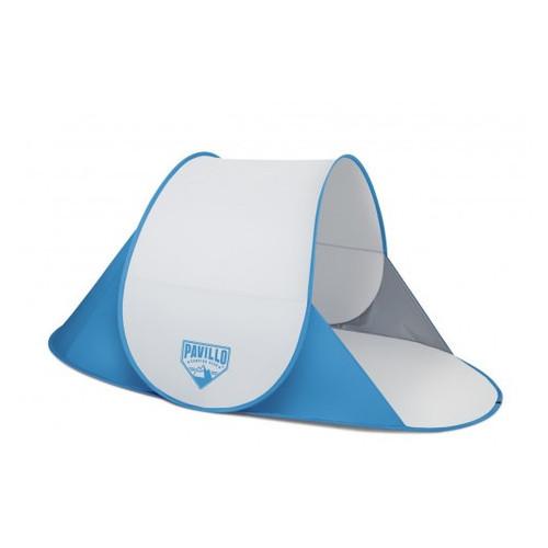 Пляжная палатка тент Bestway Secura Beach Tent 68045