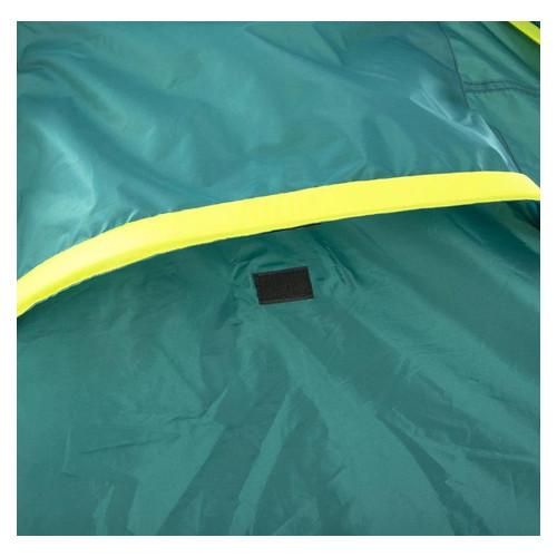 Палатка двухместная полуавтоматическая Pavillo Bestway 68097 230920 (ZE35010971)