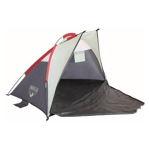 Пляжная палатка тент Bestway 68001 Ramble (ZE35006802)