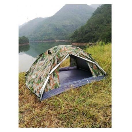 Палатка для туризма LFO GJ-1867 Камуфляж