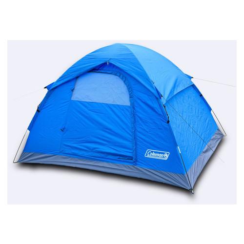 Палатка 2-х местная Coleman 1503 (210*140*130)