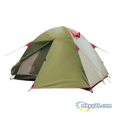 Палатка Tramp Tourist (TLT-004.06)