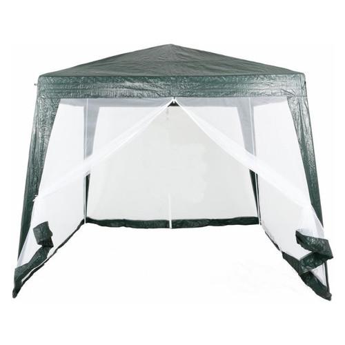 Павильон шатер тент с москитной сеткой и молниями Underprice 522502816