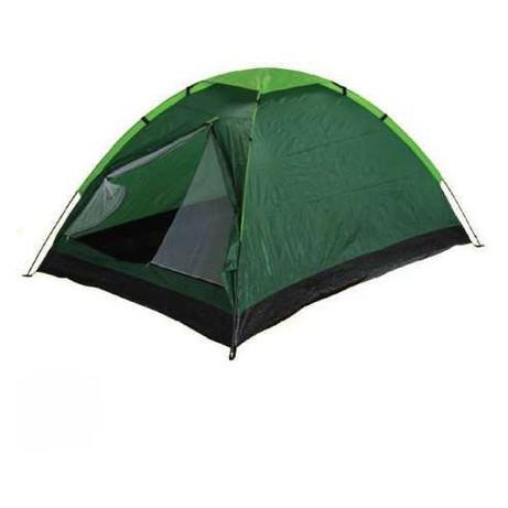 Палатка туристическая двухместная Underprice 519723717