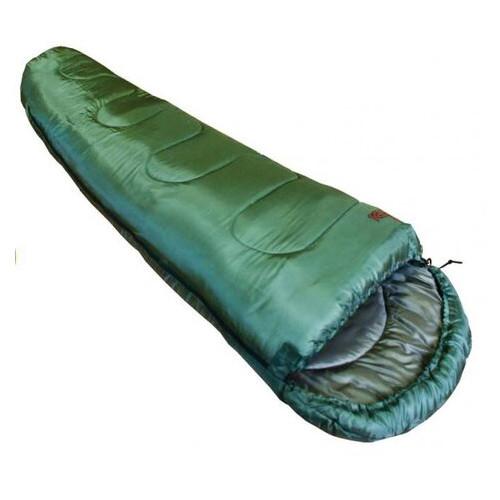 Спальный мешок Totem TTS-005.12 Hunter XXL L
