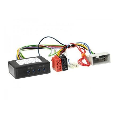 Адаптер усилителя ACV 13-1133-50 Honda CRV