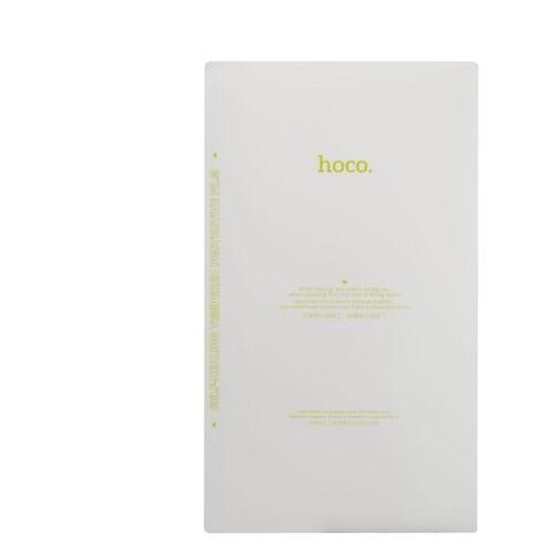 Гидро-гель плёнка Hoco Self-Healing Прозрачный