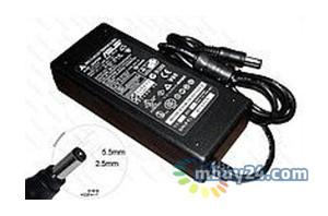 Блок питания для ноутбука 90W 19V 4.74A разъем 5.5/2.5 Asus (ADP-90SB)