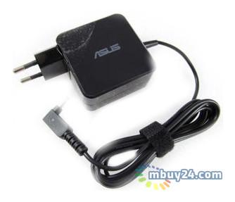Блок питания для ноутбука Asus 45W Zenbook 19V 2.37A разъем 4.0/1.35 (Zenbook)