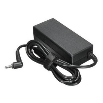 Блок питания к ноутбуку Dell 65W 19.5V 3.34A разъем 4.0/1.7 (HA65NS5-00 / A40102)