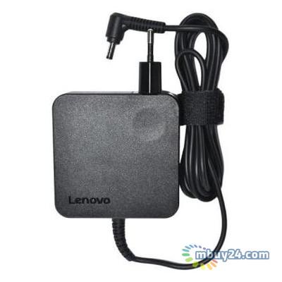 Блок питания к ноутбуку Lenovo 65W 20V 3.25A разъем 4.0/1.7 (ADLX65CLGC2A)